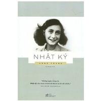 Nhật Ký Anne Frank