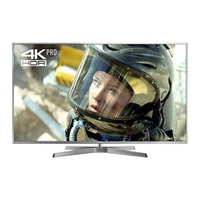 Smart TV 4K Panasonic TH-50EX750V 50 inch
