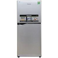Tủ lạnh Panasonic NR-BA188PSVN 167L