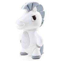 USB BONE Horse 8GB