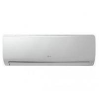 Máy lạnh/Điều hòa LG S12ENM 1.5HP
