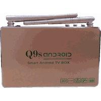 Đầu phát HD Androidbox Q9S