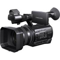 Máy quay phim Sony HXR-NX100