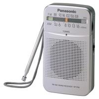 Radio Panasonic RF-P50