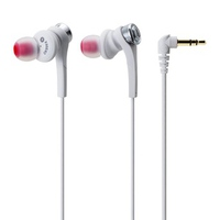 Tai nghe nhét tai Audio Technica ATH-CKS55X