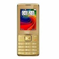 Điện thoại Masstel I260
