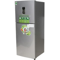 Tủ lạnh Electrolux ETB2302MG 230L