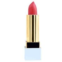 Son lì Anpoy Deluxe Version Matt Color Lipstick 3.5g