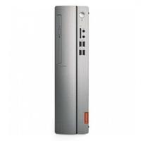 PC Lenovo IdeaCentre 310S-08IAP 90GA000WVN