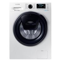 Máy giặt lồng ngang Samsung WW10K6410QX 10.5kg