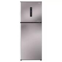 Tủ lạnh Aqua AQR-I346BN 345L