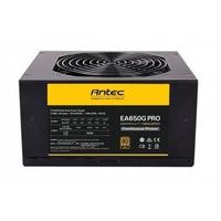 Nguồn Antec EA650G PRO 650W-80 Plus Gold