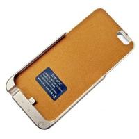 Ốp lưng kiêm sạc dự phòng cho iPhone 5 5S SE