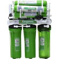 Máy lọc nước KANGAROO KG110MH