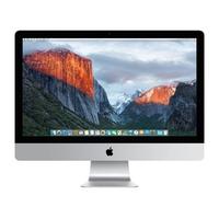 iMac MK482ZP/A