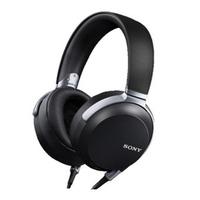 Tai nghe chụp tai Sony MDR-Z7