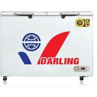 Tủ Đông Darling DMF-3799AX