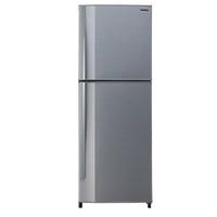 Tủ lạnh Toshiba S19VUP 171L