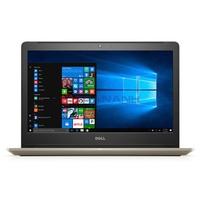 Laptop Dell Vostro 5468-VTI35008W
