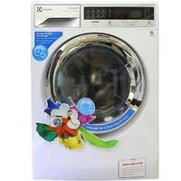 Máy giặt + sấy Electrolux EWW14012