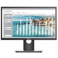 Màn hình Dell P2217H 21.5inch