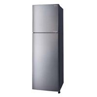 Tủ lạnh Inverter Sharp SJ-X281E 271L