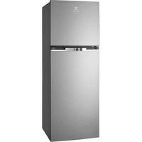 Tủ lạnh Electrolux ETB2100MG 210L
