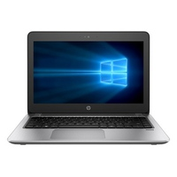 Laptop HP Probook 430 G4 Z6T07PA
