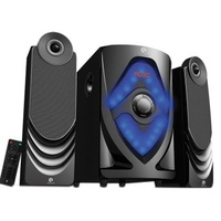 Loa iSound SP230B
