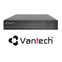 Đầu ghi hình Vantech VT-8800S 8 kênh