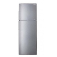 Tủ Lạnh Inverter Sharp SJ-X251E 241L