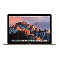Apple Macbook MNYL2