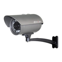 Camera quan sát Vantech VP-151A