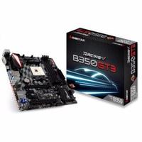 Mainboard Biostar B350GT3