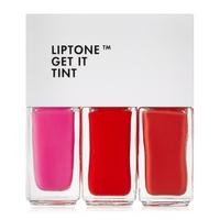 Son Môi Tonymoly LipTone Get It Tint Mini Trio