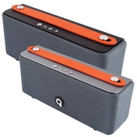 Loa Bluetooth iSound SP60