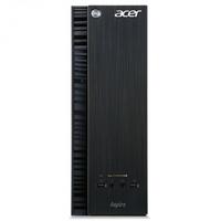 PC Acer Aspire XC-704 DT.B3YSV.002