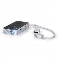 Máy chiếu cầm tay Philips Picopix PPX4350