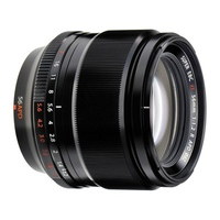 Ống kính FujiFilm XF 56mm F1.2 R APD