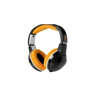 SteelSeries 7H FNATIC Version (61053)