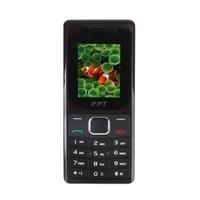 Điện thoại FPT B16