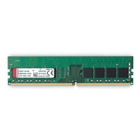 RAM Kingston 8GB DDR4 Bus 2400 KVR24N17S8/8