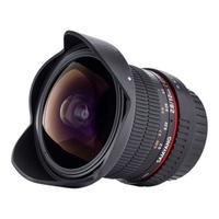 Ống kính Samyang 12mm F2.8 ED AS NCS Fisheye