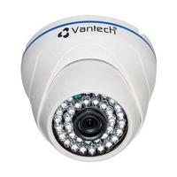 Camera quan sát Vantech VP-101CVI