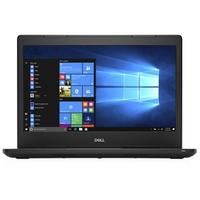 Laptop Dell Latitude 3480 42LT340W01