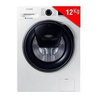 Máy giặt Samsung WW12K8412OX 12kg lồng ngang
