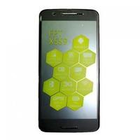 Điện thoại FPT X559