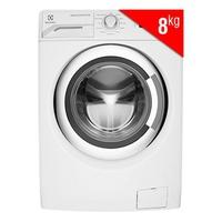 Máy giặt Electrolux EWF12853 8Kg