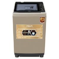 Máy giặt Aqua AQW-UW115AT 11.5kg