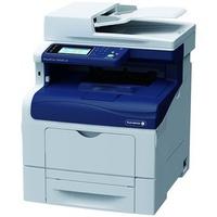 Máy photocopy Fuji Xerox S2320 CPS